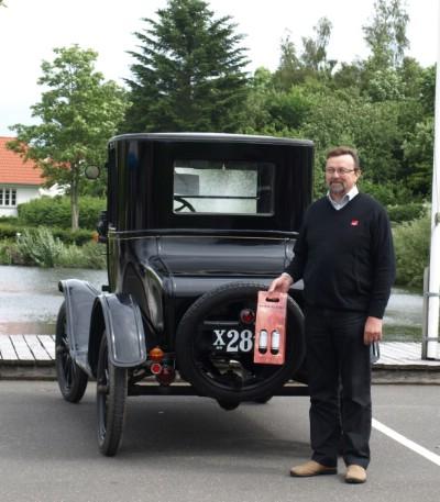 Sommerfest-2012-Vinderbilen