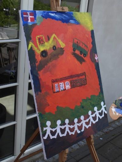 Sommerfest-2012-oplandsholdets-vinderbillede